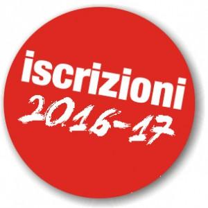 iscrizioni_16-17